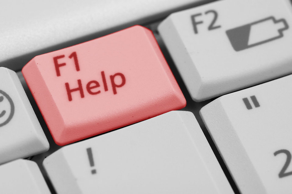 9278-red-f1-help-key-on-a-keyboard-pv.jpg