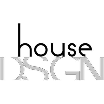 Công ty TNHH Housedesign