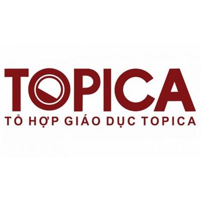 Tổ hợp giáo dục TOPICA