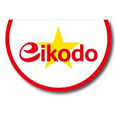 Công ty TNHH Eikodo Việt Nam
