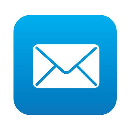 35929070-email-icon-on-blue-background-clean-vector.jpg