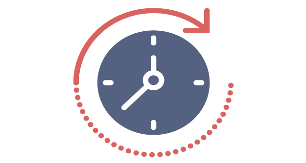 icon-time-passing-01.png
